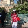 Irina, 32, г.Дубай