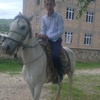 Сироч, 30, г.Душанбе