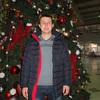 Олег, 28, г.Бровары