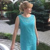 Ольга, 48, г.Донецк
