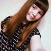 Алина 🍍🦉❤️, 16, г.Харьков