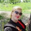 Алевтина, 28, г.Икряное