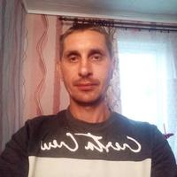 Александр, 36 лет, Весы, Брянск