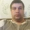 Владимир, 34, г.Котовск