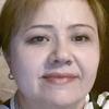 Айнура, 42, г.Ташкент