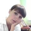 татьяна, 27, г.Петриков