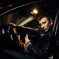 евгений, 31 год, Скорпион, Соликамск