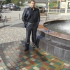 ВАСИЛИЙ, 57, г.Михайловка