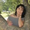 Елена, 42, г.Богатое