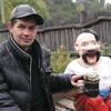 Александр, 46, Черкаси