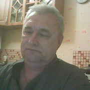 Сергей 48 Лудза