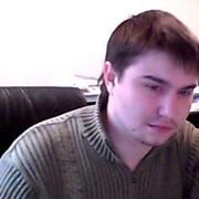 Леша, 32 года, Телец