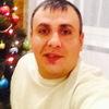 Николай, 33, г.Измаил