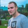 Савелий, 21, г.Канск
