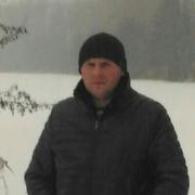 Олег 37 Старый Оскол