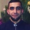 Анатолий, 27, г.Костанай