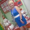 Ольга, 37, г.Дзержинск