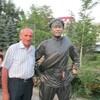 сергей, 62, г.Липецк