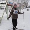 Юрий, 48, г.Курган