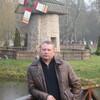 Сергей, 36, г.Волковыск