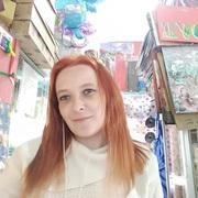 Елена Захарова 39 Электросталь