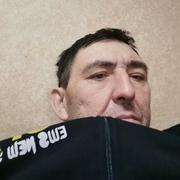Дмитрий 43 Ромоданово