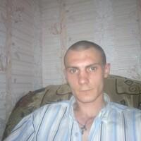 Евгений, 31 год, Овен, Москва