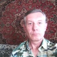 серж, 58 лет, Стрелец, Тула