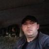 Миша, 34, г.Москва