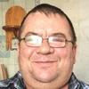 Петр, 31, г.Тюменцево