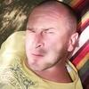 Deme, 30, г.Тбилиси