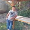 Аркадий, 40, г.Караганда