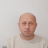 Михаил, 37, г.Ессентуки