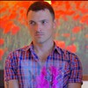 Рустам Городиский, 34, г.Хайфа