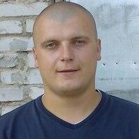Алекс, 31 год, Рак, Хороль