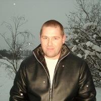 Жека, 45 лет, Скорпион, Санкт-Петербург