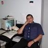 борян, 43, г.Киев