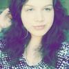 Марина, 18, г.Рига