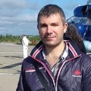 Дмитрий 33 Воронеж