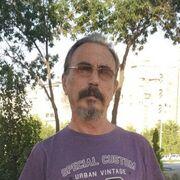 ismail 66 Ташкент