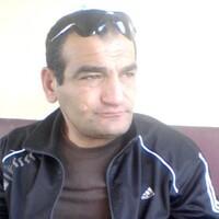 ной, 37 лет, Овен, Ереван