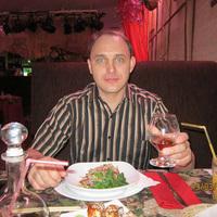 Александр, 47 лет, Близнецы, Томск