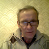 сергей, 54, г.Калининград (Кенигсберг)