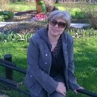Зинаида, 50 лет, Овен, Белгород