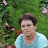 Энҗе, 61, г.Набережные Челны