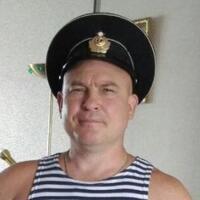 Геша, 48 лет, Весы, Москва