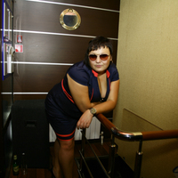 Алена, 31 год, Козерог, Нижний Новгород