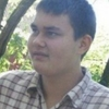 Сьома, 26, г.Ладыжин