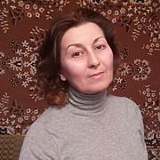 аэлита, 54