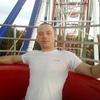 Кирилл, 31, г.Мурманск